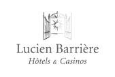 lucien-barriere